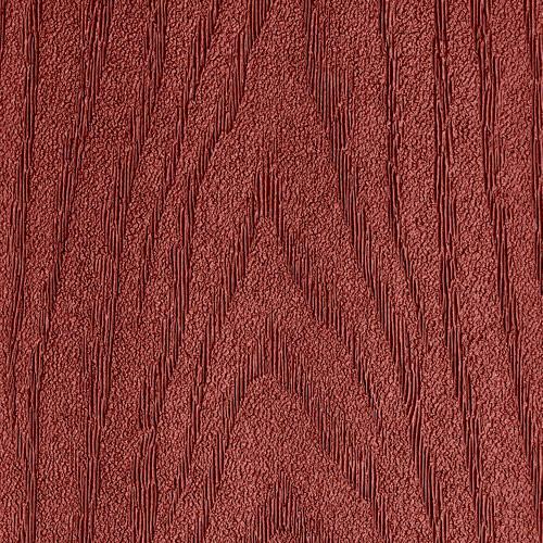trex select madeira swatch