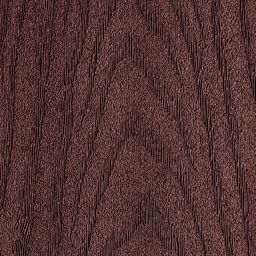 trex select woodland brown swatch