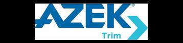 AZEK Trim logo