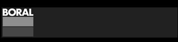 Boral Versetta Stone and TruExterior Siding & Trim logo