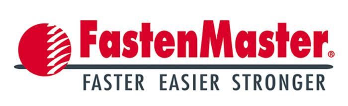 Fasten Master logo