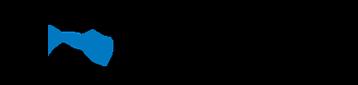 Fypon Trim Logo