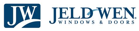 Jeld-Wen Doors Logo