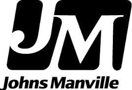 John Mansville Insulation logo