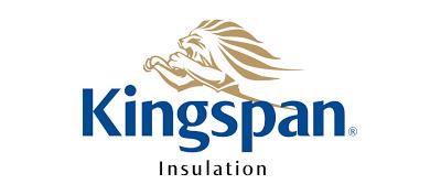 Kingspan Insulation Logo
