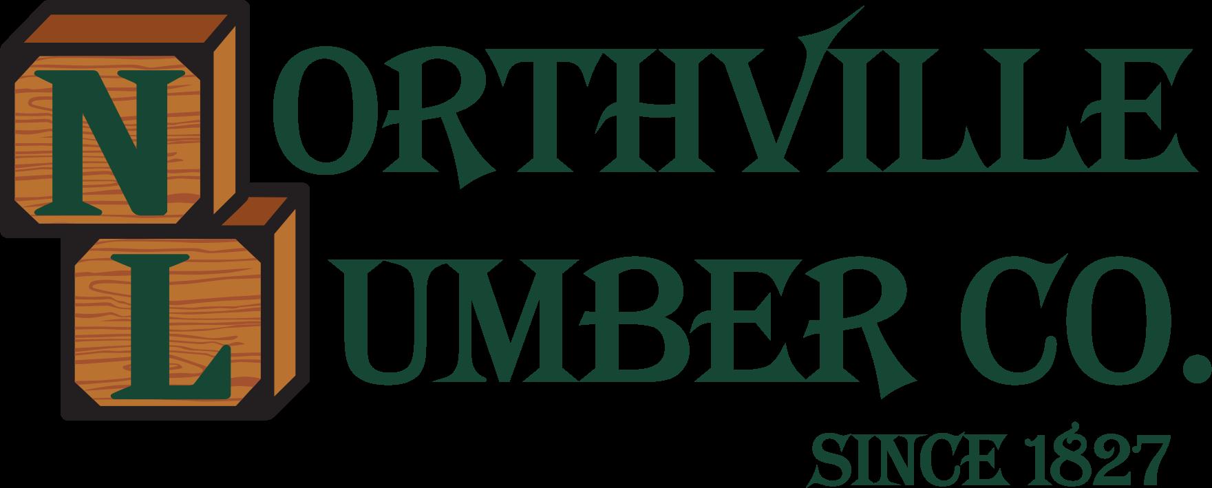 Northville Lumber Logo