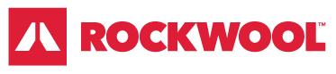 Rockwool Insulation logo