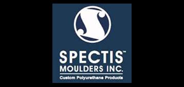 Spectis Trim Logo