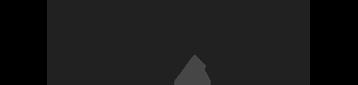 TruJoist logo