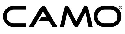 Camo Lever logo